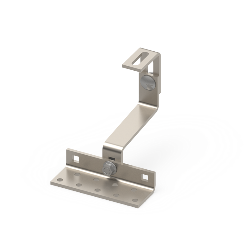 Adjustable TS-HK-009 Tile Roof Hook